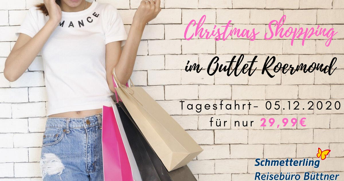 Christmas-Shopping-mit-dem2